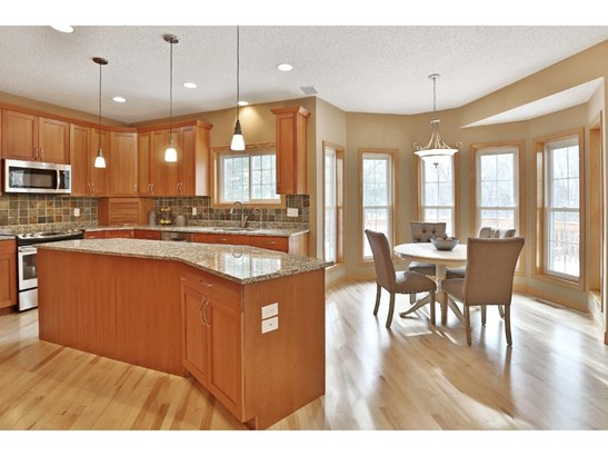 18369 Jaeger Path, Lakeville, MN - USA (photo 2)