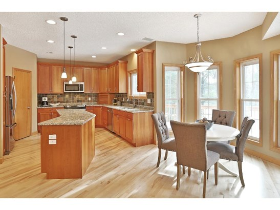18369 Jaeger Path, Lakeville, MN - USA (photo 3)