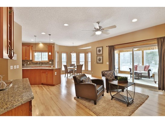 18369 Jaeger Path, Lakeville, MN - USA (photo 4)