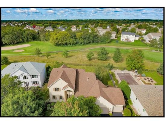 10567 Glen Eagle Place, Woodbury, MN - USA (photo 1)