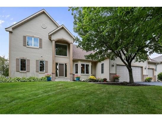 10567 Glen Eagle Place, Woodbury, MN - USA (photo 2)