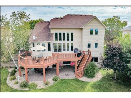 10567 Glen Eagle Place, Woodbury, MN - USA (photo 3)
