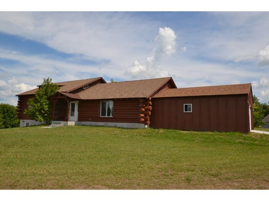 46265 Little Pine Loop, Perham, MN - USA (photo 1)