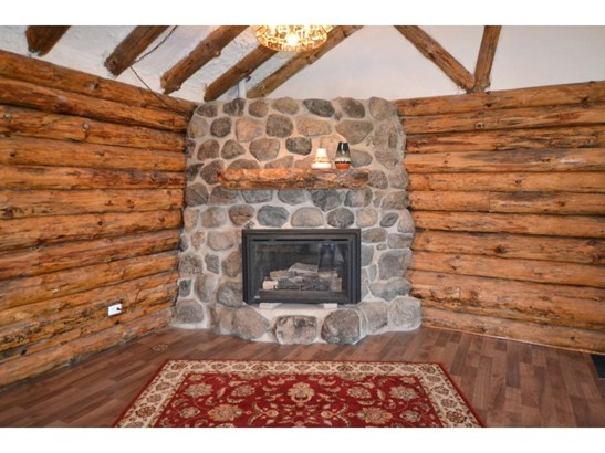 46265 Little Pine Loop, Perham, MN - USA (photo 3)