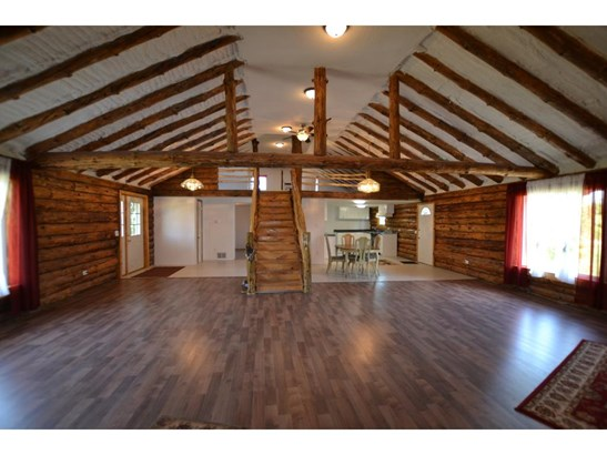 46265 Little Pine Loop, Perham, MN - USA (photo 5)