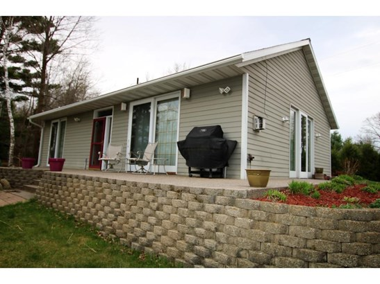 40739 Pinto Drive, Browerville, MN - USA (photo 1)