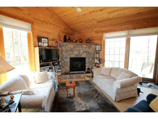 40739 Pinto Drive, Browerville, MN - USA (photo 5)