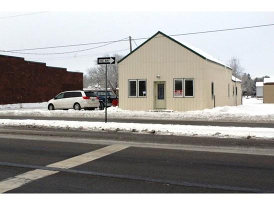 49 Hwy 10 S, Motley, MN - USA (photo 1)