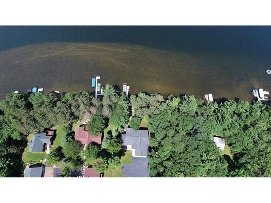 15424w Victory Heights Circle, Stone Lake, WI - USA (photo 2)