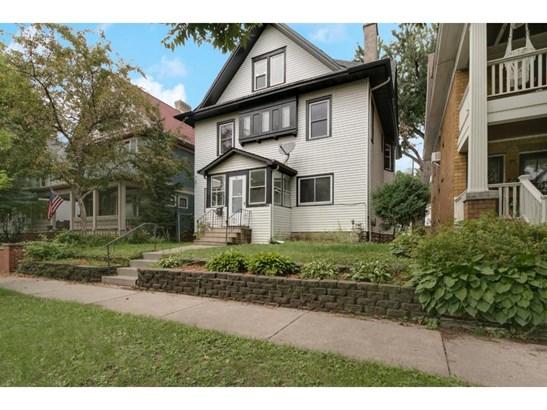 847 Ashland Avenue, St. Paul, MN - USA (photo 1)