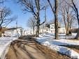 26512 University Avenue Nw, Isanti, MN - USA (photo 1)