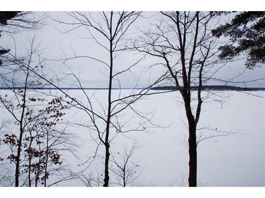 6790n Fleur De Lane, Stone Lake, WI - USA (photo 2)