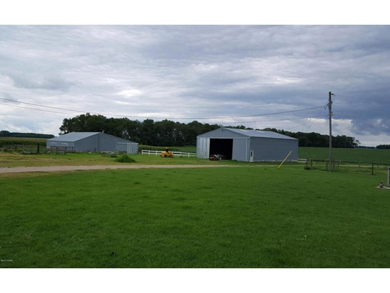 2350 County Road 8, Tyler, MN - USA (photo 2)