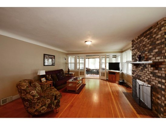 5447 W Bald Eagle Boulevard, White Bear Lake, MN - USA (photo 4)