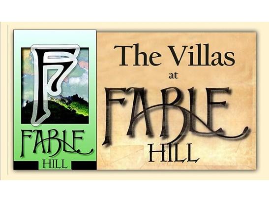 4735 Fable Road N, Hugo, MN - USA (photo 3)