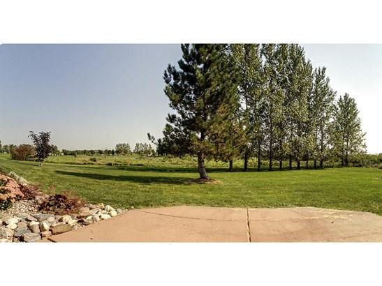 15348 Leander Lane, Montgomery, MN - USA (photo 4)