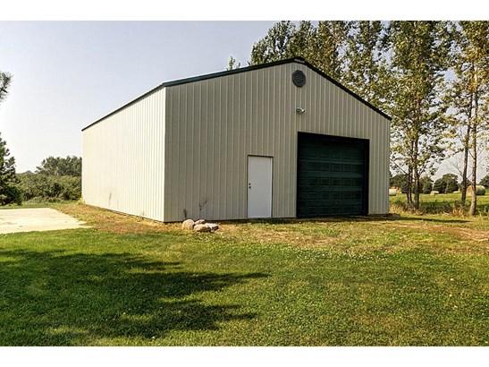 15348 Leander Lane, Montgomery, MN - USA (photo 5)