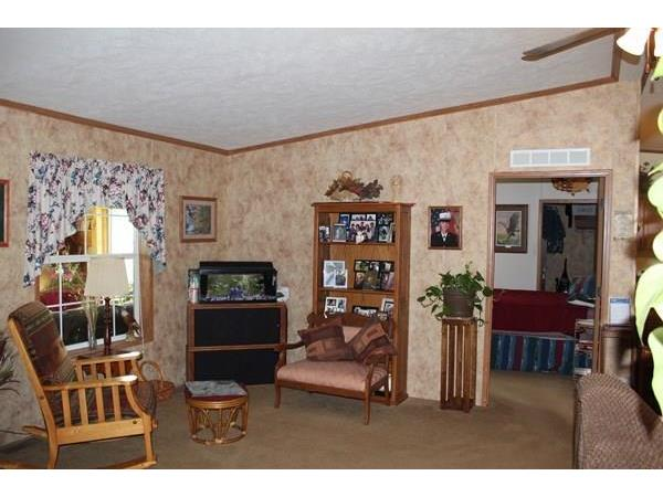 8204 County Road D, Webster, WI - USA (photo 4)