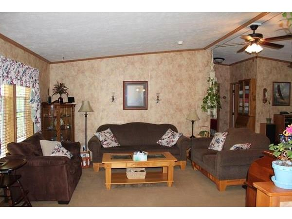 8204 County Road D, Webster, WI - USA (photo 5)