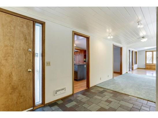 5200 Duggan Plaza, Edina, MN - USA (photo 3)