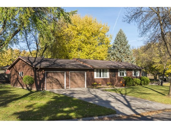 640 Northgate Drive, Winsted, MN - USA (photo 1)
