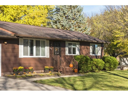 640 Northgate Drive, Winsted, MN - USA (photo 2)