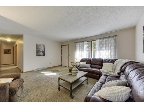 640 Northgate Drive, Winsted, MN - USA (photo 4)