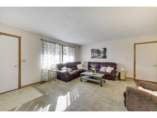 640 Northgate Drive, Winsted, MN - USA (photo 5)