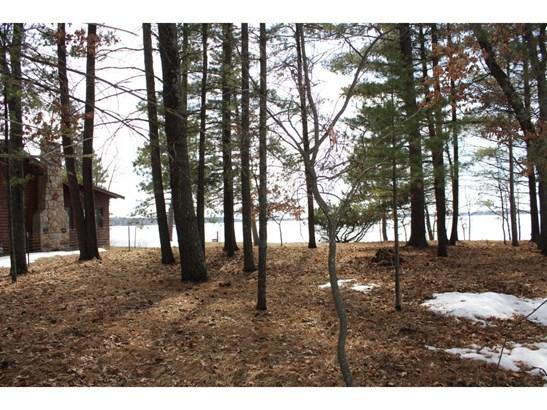 7148 Ojibwa Road, Lake Edwards, MN - USA (photo 3)
