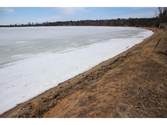 7148 Ojibwa Road, Lake Edwards, MN - USA (photo 4)