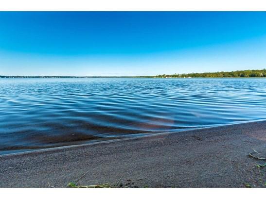 7148 Ojibwa Road, Lake Edwards, MN - USA (photo 5)