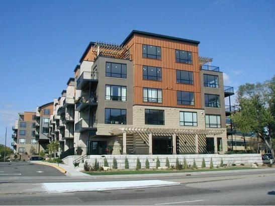 3104 W Lake Street #306, Minneapolis, MN - USA (photo 1)