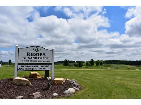 3867 Golfview Drive, Jordan, MN - USA (photo 1)