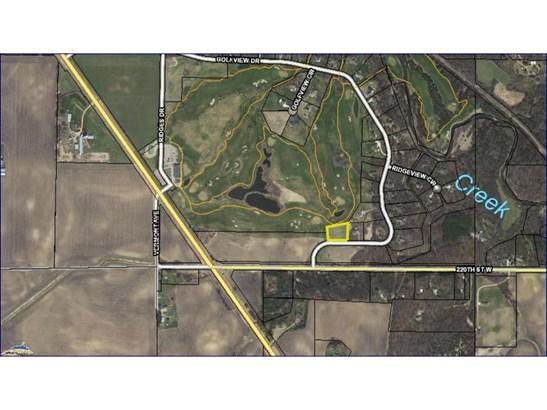 3867 Golfview Drive, Jordan, MN - USA (photo 2)