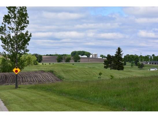 3867 Golfview Drive, Jordan, MN - USA (photo 3)