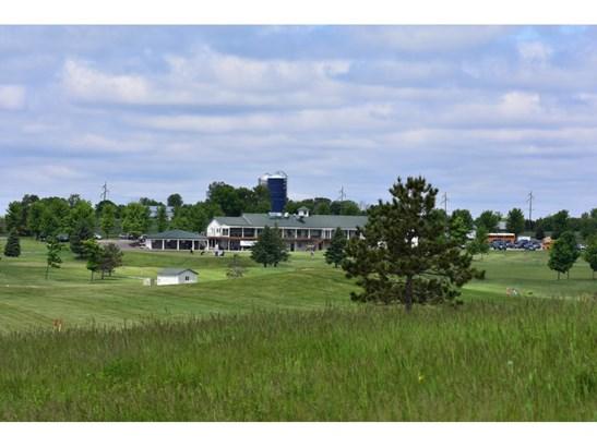 3867 Golfview Drive, Jordan, MN - USA (photo 4)