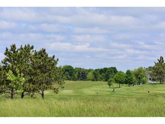 3867 Golfview Drive, Jordan, MN - USA (photo 5)