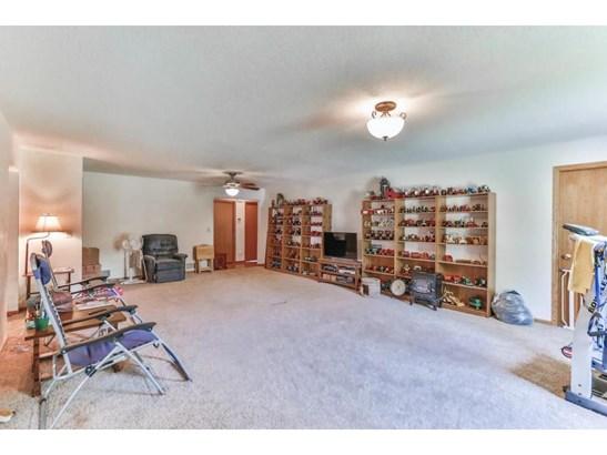 40541 Johnson Street Ne, Braham, MN - USA (photo 3)