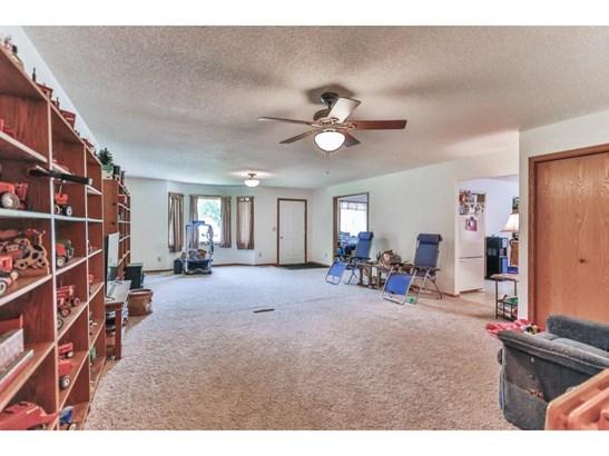 40541 Johnson Street Ne, Braham, MN - USA (photo 4)