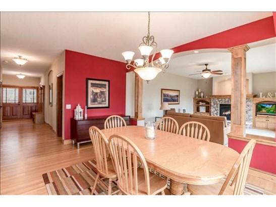 1352 Romeo Court, Chaska, MN - USA (photo 5)