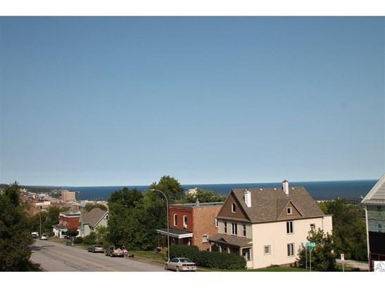729 W 3rd St, Duluth, MN - USA (photo 3)