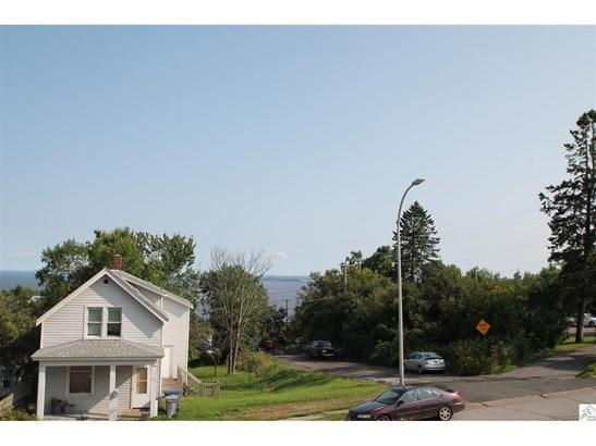 729 W 3rd St, Duluth, MN - USA (photo 4)