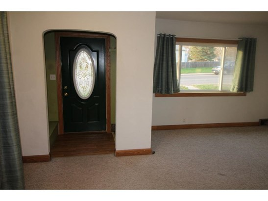 814 5th Avenue Se, Little Falls, MN - USA (photo 4)