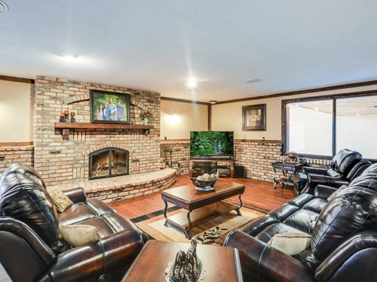 14174 Franklin Avenue Nw, Clearwater, MN - USA (photo 5)