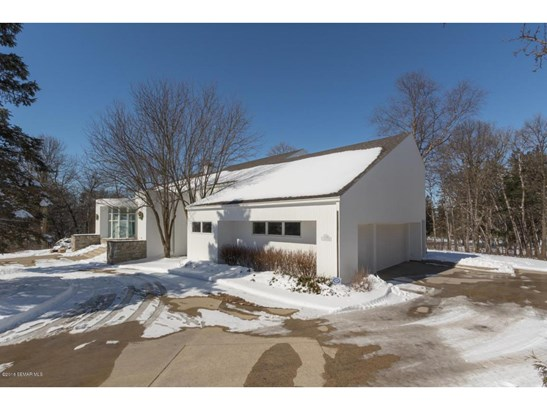 3311 Fox Hollow Lane Sw, Rochester, MN - USA (photo 2)