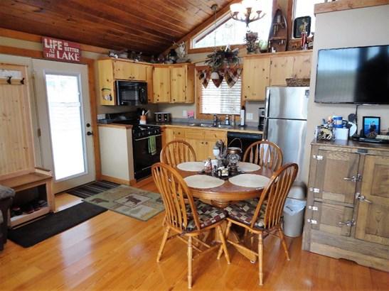 1601 Goldfinch Lane Ne, Longville, MN - USA (photo 4)