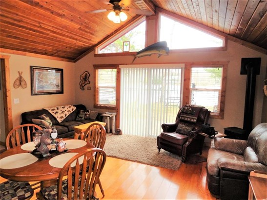 1601 Goldfinch Lane Ne, Longville, MN - USA (photo 5)