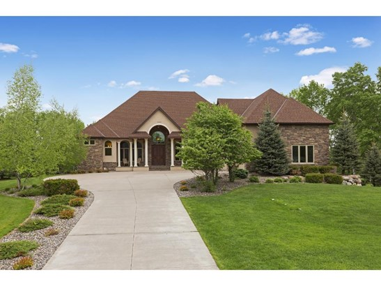 11537 Austin Court Ne, Blaine, MN - USA (photo 1)