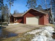 35399 County Highway 46, Park Rapids, MN - USA (photo 1)