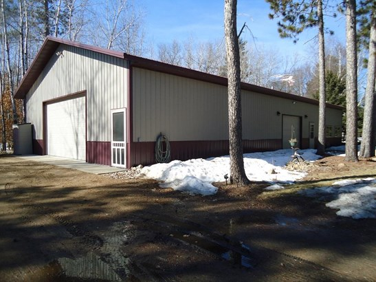 35399 County Highway 46, Park Rapids, MN - USA (photo 2)